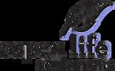 Aspen Life Settlements Logo